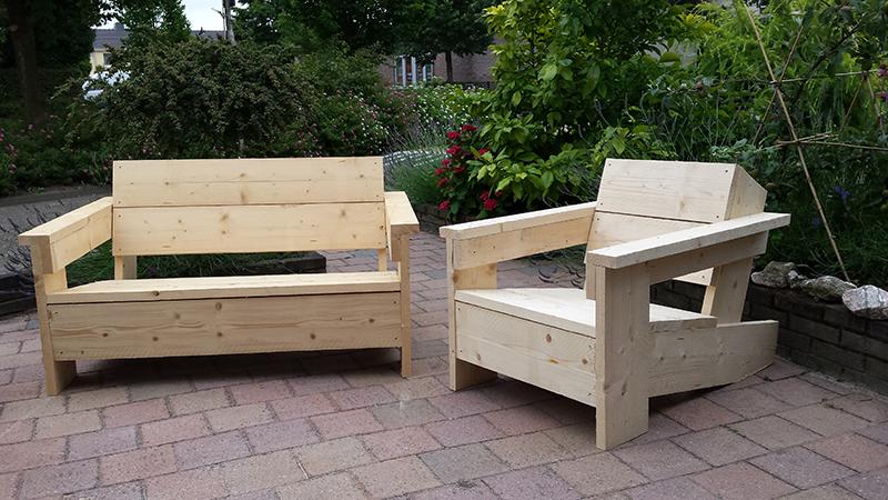 Steigerhouten stoel maken? Gebruik deze .pdf!