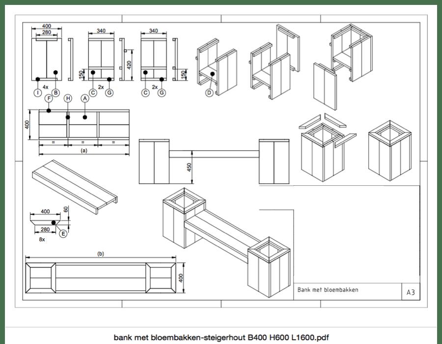 bouwtekening-bloembak